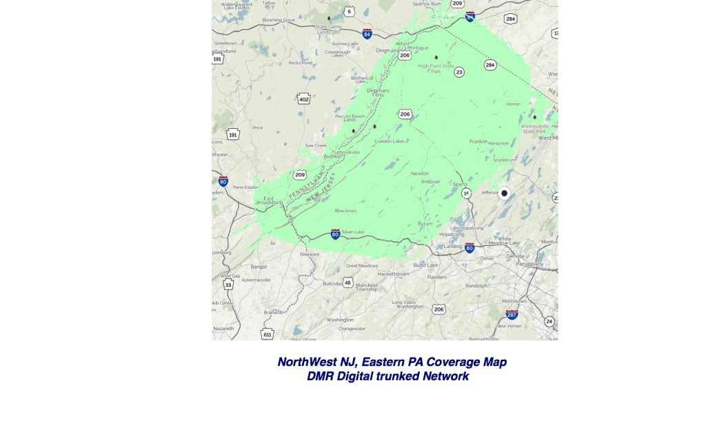 image-614436-SUSSEX_COUNTY_SYSTEM_COVERAGE_MAP_JPEG.w640.jpg
