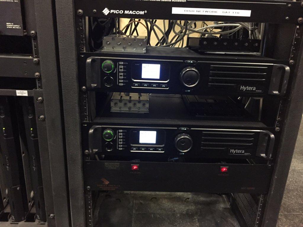 probador de ohm/ímetro Gancon Mult/ímetro Digital con retroiluminaci/ón Modelo AN8202 volt/ímetro de CA//CC amper/ímetro